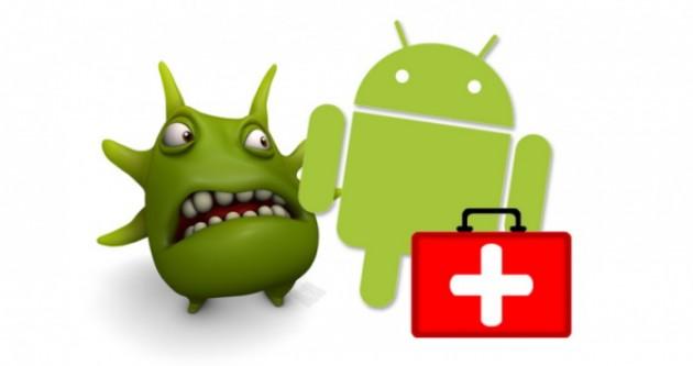 Google analizará tu Android en busca de malware