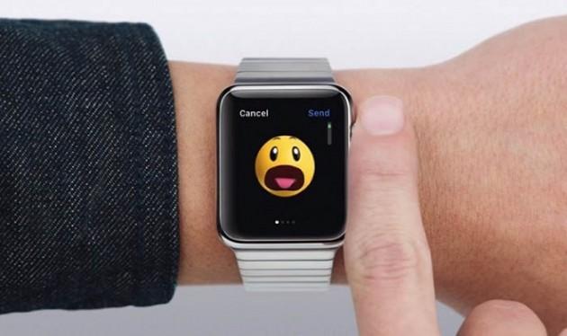 Emojis animados iOS 10