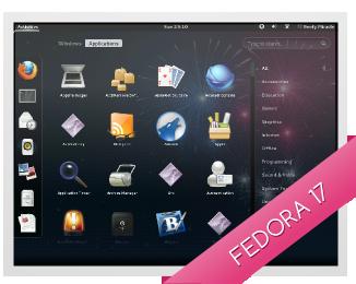 Las mejoras alternativas a Ubuntu