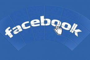 Facebook 360 grados