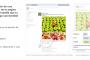 ¿Cómo hacer una buena campaña de publicidad en Facebook?