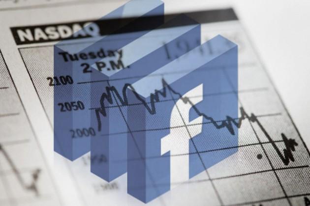 Facebook lanzará su propio buscador pero todavía no sabemos cuando