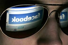 Facebook peligro