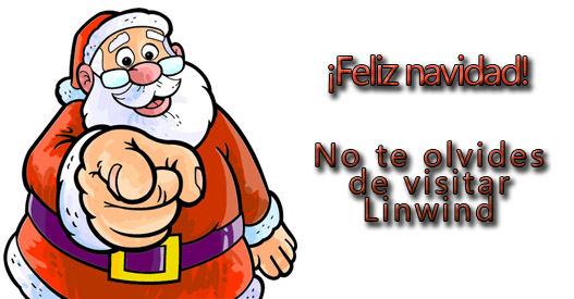 Dramas Navidad Cristianos | MEJOR CONJUNTO DE FRASES