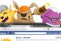 Disponible para descargar Firefox 9.0.1 (Corrección de un bug crítico)