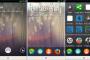 Probar Firefox OS en el navegador (Emulador de Firefox OS)