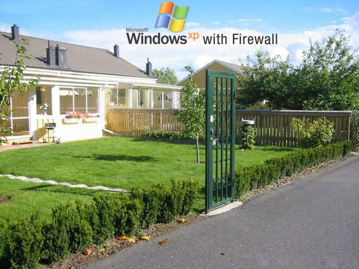 Firewall_de_windows_XP