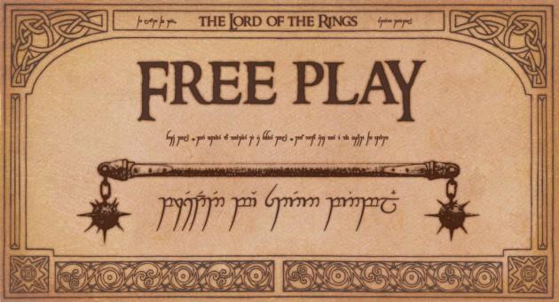 La mitad de los juegos que se adquieren en Europa son Free To Play