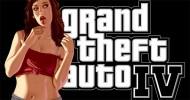 GTA IV para PC