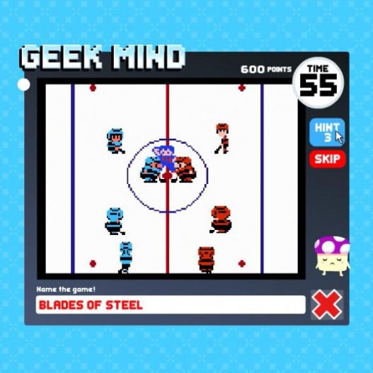 GeekMindScreen3