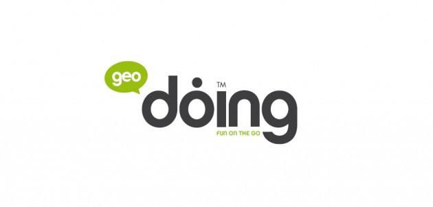 GeoDoing