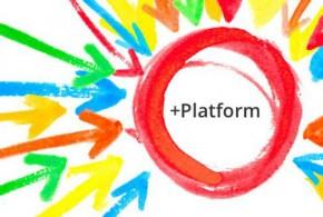 Google Plus API