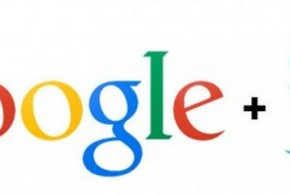 Google mostrará los tweets