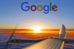 Google suspende Project Titan