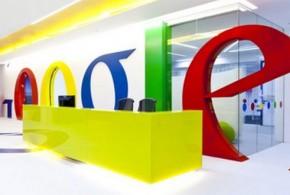 Google Búsquedas semanticas