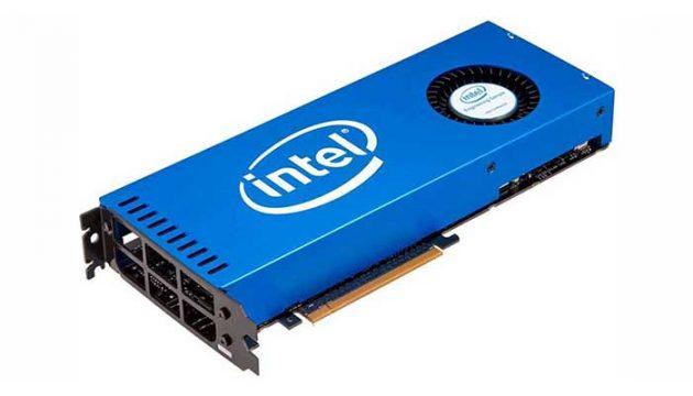 Grafica Intel