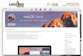 Instalar MacOS Sierra
