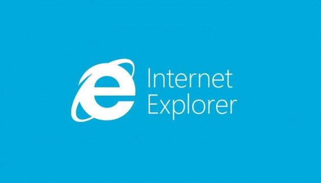 Internet Explorer es el navegador menos seguro de 2014 Internet-Explorer-630x360