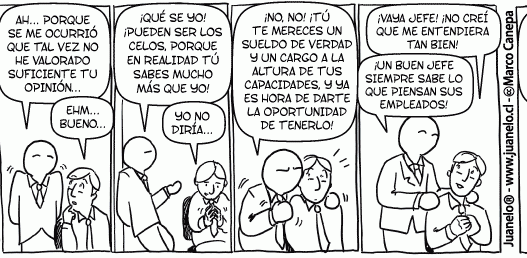 Juanelo