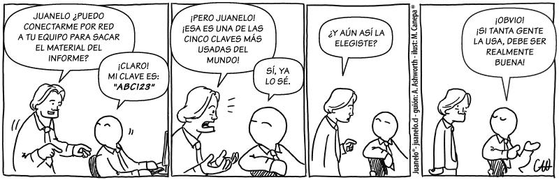 Juanelo1307
