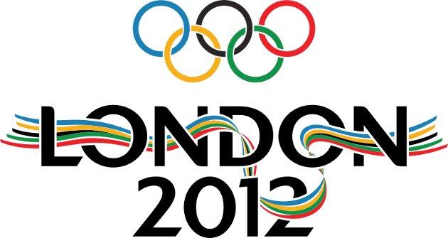 Juegos Olimpicos 2012 de Londres