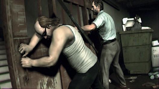 Kane e Lynch