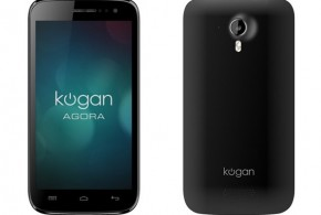 Kogan Agora 5