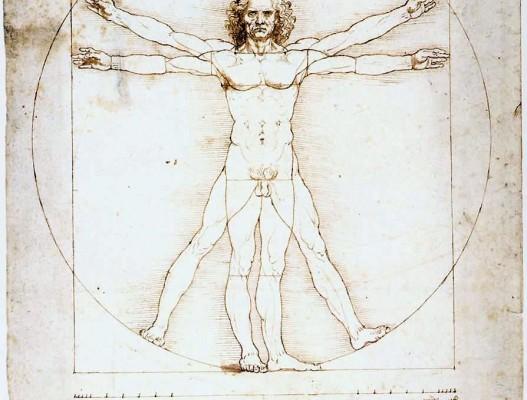 Leonardo_da_Vinci - pertfeccion