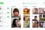 Descargar cliente de Line para Windows 8