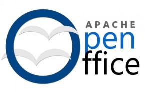 Logo Apache Open Office