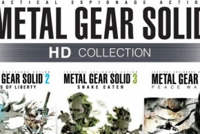 MGS-Collection-Vita-600x300