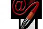 ¿Cómo enviar un correo electrónico certificado?