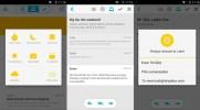 Mailbox para Android