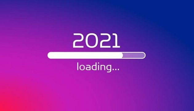 Marketing para 2021