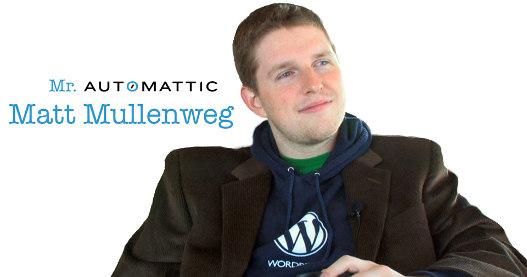 MattMullenweg