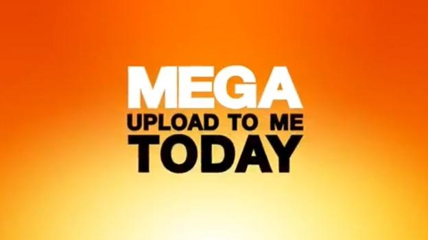 Mega, el sustituto de MegaUpload será legal y estará en la nube