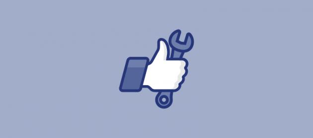 Mejorar tu Facebook