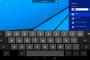 Con Microsoft Remote Desktop podrás controlar Windows 8.1 desde Android e iOS