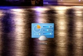 Modo dios Windows 8