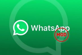 Mods de WhatsApp