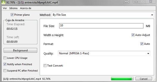 Moo0 Video Minimizer 2