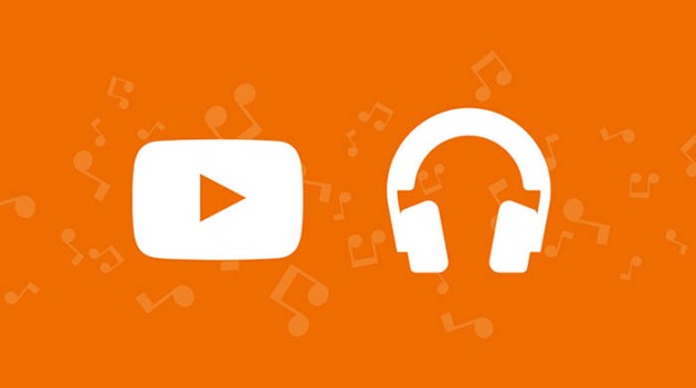 Musica Google
