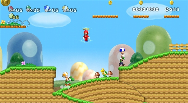 New-Super-Mario-Bros-Wii-01