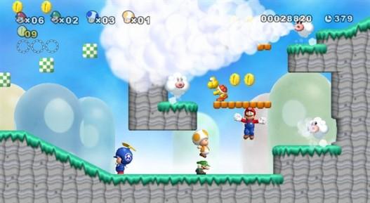 New-Super-Mario-Bros-Wii-02