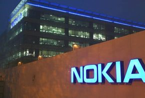 Nokia N95 MWC