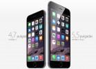 Nuevo iPhone 6