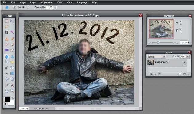 Photoshop online, una rápida solución para pequeños retoques Photoshop-Online-630x372