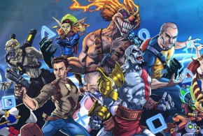 PlayStation_All_Stars_Battle_Royale