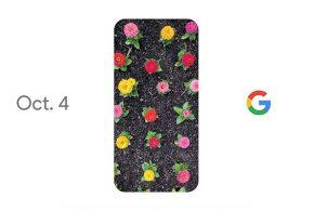 Presentacion Pixel Google