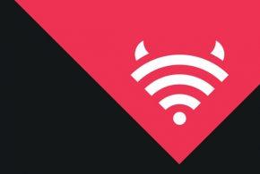 Protegerte WiFi Publico